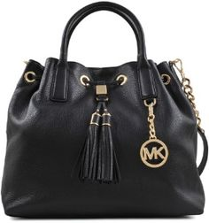 zu michael kors schuhe auf pinterest henkeltasche schuhe online. Black Bedroom Furniture Sets. Home Design Ideas