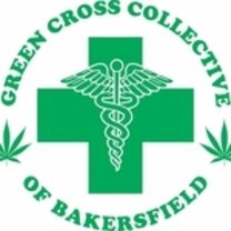 Green Cross Collective is a cannabis community, located at 707 1/2 NILES ST., Bakersfield, CA, 93305 .We offer a wide range of weed related goods. #Green_cross_collective|weedsta.com|weedsta