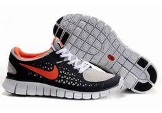 reputable site 966e1 4c2bd Mens Womens Nike Shoes 2016 On Sale!Nike Air Max  Nike Shox  Nike Free Run  Shoes  etc. of newest Nike Shoes for discount saleWomen nike nike free Nike  air ...