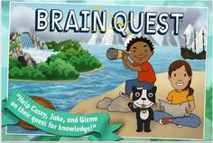 TOP 100 FREE APPS FOR KIDS - BRAIN QUEST  It has a TON of good, free content (the iTunes description says 100 questions per grade) for grade levels 1-5 but does offer in-apps, 2.99 for each grade and one overall for 9.99.     The in-apps aren't hard-sold though...most kids won't even notice them until they finish the first four levels for each grade.