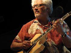 Larry Coryell, Jazz Artists, Music Photo, Live Music, Bass, Musicians, Electric, Play, Photos