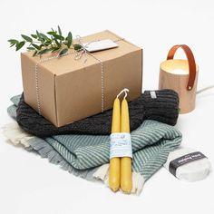The Best Irish Craft and Design Irish Design, Design Shop, Design Crafts, Cool Designs, Gift Wrapping, Ireland, Gifts, Travel Stuff, Culture