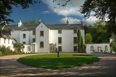 Letham House, Haddington, East Lothian, Scotland. Menu. Dinner Available. Hotel. Guesthouse. Bed and Breakfast. Travel. Breakfast. Holiday. Holiday Accommodation.