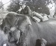 Rare and deleted scenes indiana jones pictures! - Page 61