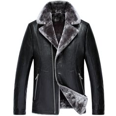 http://fashiongarments.biz/products/2017-high-quality-mens-leather-fur-leather-short-leather-lapel-sheep-leather-jacket-jacket-plus-thick-business-gentleman-mk452/,      ,   , fashion garments store with free shipping worldwide,   US $210.00, US $107.10  #weddingdresses #BridesmaidDresses # MotheroftheBrideDresses # Partydress
