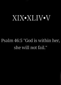 Sexy Tattoos – Here Are the Top Sexy Tattoo Ideas That Drive People Wild Tattoo Designs God Quotes Tattoos, Bible Quote Tattoos, Bible Verse Tattoos, Small Quote Tattoos, Small Quotes, Bible Verses Quotes, Faith Quotes, Faith Tattoos, Psalm Tattoo
