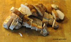 DSC_0327 Dairy, Bread, Cheese, Food, Breads, Baking, Meals, Yemek, Sandwich Loaf