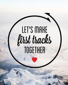 Skiing Quotes, Snowboarding Quotes, Ski Racing, Ski Season, Snow Skiing, Alpine Skiing, Winter Fun, Winter Snow, Ski And Snowboard