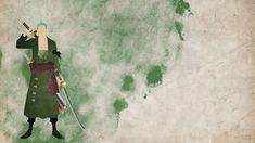 "☞ Le Samøuraï Pirate à ③ lames ☜ ~ Ψ Zørø Rørønøa Ψ ⭐ Pirate Garde du Corps du Capitaine ""Chapeau Paille {LuffY}"" ~ Capitaine : ♔ Luffy Monkey D. ♔ ł Navire : ⛵ ➋.Sunny Thøusand ⛵ / ⛵ ➊.Vøgue Merry ⛵ ~ ⚓_Øne_Piece_⚓"