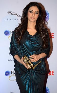 Bollywood actress Tabu Biography , hot and beautiful images. Tabu is India's most popular and hot actress. Indian Bollywood Actress, Beautiful Bollywood Actress, Most Beautiful Indian Actress, Beautiful Actresses, Hot Actresses, Indian Actresses, Indian Actress Images, Bollywood Designer Sarees, Tabu