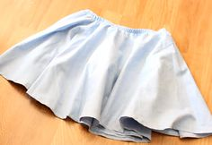 How-To-Make-A-Simple-Skater-Skirt-2.10