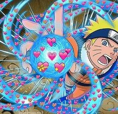 Image uploaded by Ruby Rai. Find images and videos about love, meme and naruto on We Heart It - the app to get lost in what you love. Naruto Anime, Naruto Cute, Naruto Funny, Otaku Anime, Anime Guys, Cute Anime Wallpaper, Naruto Wallpaper, Arte Do Kawaii, Kawaii Anime