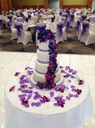 Purple Wedding Cupcakes Color Schemes - royal blue and purple wedding cake cakes purple wedding cake idea pjr cakes wedding ideas Purple Wedding Cupcakes, Blue Purple Wedding, Fancy Wedding Cakes, Orange Wedding, Beautiful Wedding Cakes, Wedding Cake Designs, Purple Gold, Gold Wedding, Purple Party