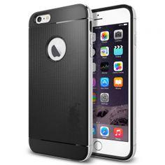 Capa Iphone 6 Case Modelo Neo Hybrid