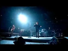U2 - Cry / The Electric Co. & An Cat Dubh / Into the Heart -(From Boy - 1980) performed Vertigo Tour 2005. U2 just moves me...☯☯☯