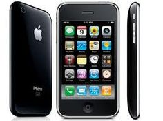 After the launch of the device, Samsung filed a lawsuit against Apple, claiming that the iPhone 5 infringes eight of its patents.