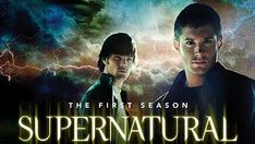 Prime Video: Series Spider Man 2, Prime Video, Supernatural, Shopping, Free Stuff, Occult
