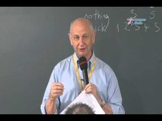 Dealing with Vocabulary in Class : Vocabulary and Intensive Reading - YouTube