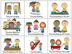 Pronoun People Go Fish Freebie by Breanna Allor Pronoun Activities, Pre Kindergarten, Going Fishing, School Days, Language, Teacher, Student, Play, Grammar