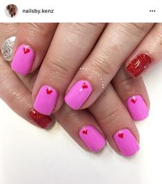 Treat yourself nails are here find this adorable doughnut nail art nailsbynz floralnailart nailart flowers goldnails gelnails gel solutioingenieria Images