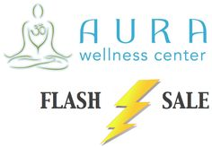 """Flash Sales on this coruse """"The OriginalYoga Teacher Training Camp-in-a-Box (Eco-Friendly) Level 1 - 240 Hours"""" Online Yoga Teacher Training, Yoga Teacher Training Course, Yoga Courses, Training Courses, Training Tips, Stress Management Course, Yoga Teacher Certification, Corporate Wellness Programs, Yoga Today"""