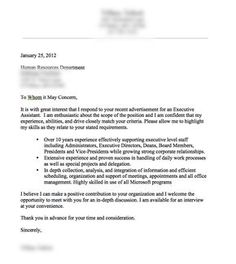 Cover Letter Help Receptionist Resume Top Essay Writingcover