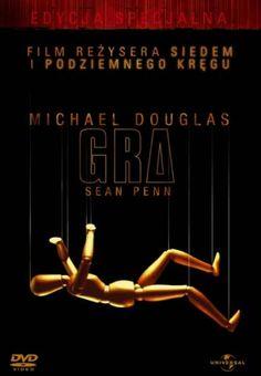 Gra (1997)
