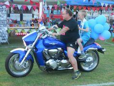 Cansa Walk 2015 Special Events, Villa, Fork, Villas