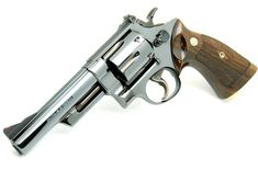 Page Mirror Blue - show me your Guns S&W Revolvers: 1961 to 1980 Smith And Wesson Revolvers, Smith N Wesson, 44 Magnum, 38 Special, Show Me Your, Katana, Cannon, Firearms, Hand Guns