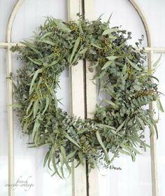 Wreath ♥