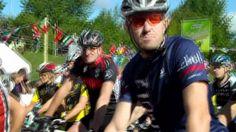 2010 #MTB #WK #Marathon #St #Wendel #start #man lizenz #hobby #Film 3  #Saarland 2010 #MTB #WK #Marathon #St #Wendel #start #man lizenz #hobby #Hobby 52 #km helmcamera beelden -Film 3 #St. #Wendel #Saarland http://saar.city/?p=34718