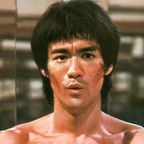 #bruce #lee   1940-1973   #film #actor, #television actor, #martial #arts #expert