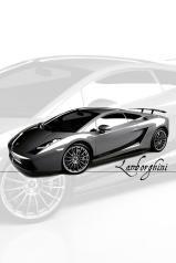 2011 Lamborghini Gallardo Price Sale Buy Insurance Accessories Dealership 19