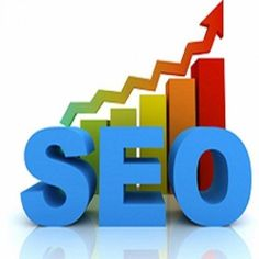New business organizations may seek help from the SEO company NYC, as they aid them by promoting their business in on-line. They provide the service of optimizing  the official website. Through which website could get better rank in search engine results.