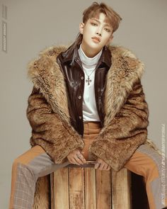 Animasyon ve Çizimler: ATEEZ - Best of Wallpapers for Andriod and ios Yg Entertainment, K Pop, Rapper, Wattpad, Woo Young, Fandom, Say My Name, Kim Hongjoong, Album Releases