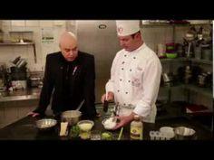 Die Nataniel Tafel, Episode 6 - Meestersklas (Leon Cronjé) Afrikaans, Youtube, Recipes, Food Recipes, Rezepte, Afrikaans Language, Recipe, Youtube Movies, Cooking Recipes