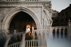 Surprise Engagement Photographer Venice - San Marco Proposal Surprise Engagement Photos, Surprise Proposal, Venice Photography, Lifestyle Photography, Best Photographers, Couple Shoot, Venice Italy, Photoshoot, San