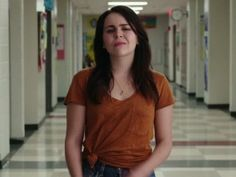 """I got Bianca Piper! Which """"The Duff"""" Character Are You?"""
