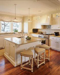 Marbles Quartz Countertops And Traditional On Pinterest