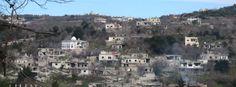 Syrienkrieg: Russische Bodentruppen unterstützen Assad-Offensive  Grenzstadt Latakia: Russen helfen offenbar den Soldaten der syrischen Regierung