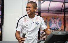 Por tranquilidade a Dorival, David Braz diz que Santos precisa de zagueiro  http://santosjogafutebolarte.comunidades.net/deixe-o-seu-placar-para-santos-x-sao-bernardo-aqui