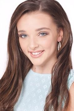 Hi everyone! My name is Kendall K Vertes and I'm on Dance Moms! My mom's name is Jill, and I am one of the four dancers that still dance at the ALDC. I came to Dance Moms in season 2. My best friend is Maddie Ziegler!