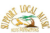 Sit back, relax & enjoy listening choice of Hawaiian music at its best flavor such as contemporary, reggae, alternative, & ukulele instrumentals at Neos Productions! Browse on a music category today.  for more details log on to http://www.neosproductions.com/