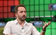 The $10 billion valued file-sharing company Dropbox secretly files IPO in the U.S