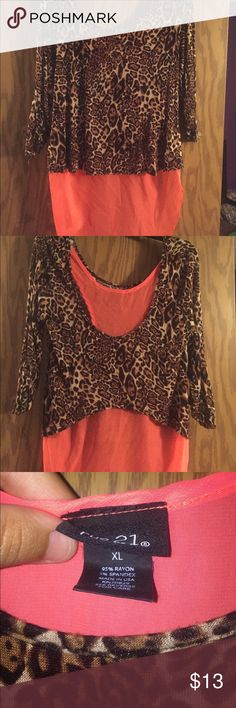 Shirt Great for a night out Tops Blouses
