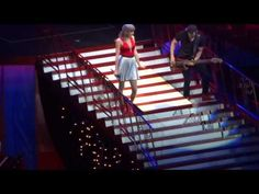 Taylor Swift - Stay Stay Stay - Live in Orlando - Red Tour - YouTube