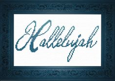 Cross Stitch Designs featuring Bible Verses, Newest cross-stitch designs by Joyful Expressions designer Sandra Schueller, Friendship gifts, Stitch a gift of encouragement and praise Cross Stitch Quotes, Cross Stitch Kits, Cross Stitch Designs, Cross Stitch Patterns, Cross Stitching, Cross Stitch Embroidery, Embroidered Leaves, Panel Quilts, Jesus On The Cross