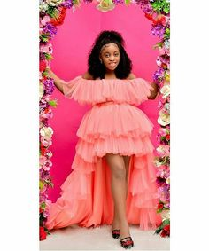 Black Kids Fashion, African Dresses For Kids, Happy 10th Birthday, Cute Black Babies, Aging Gracefully, Therapy, Parenting, Daughter, Celebrities