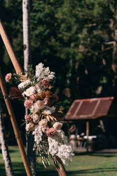 Gold Coast Tipi Wedding Magic - The Acre Boomerang Farm Tipi Wedding, Marquee Wedding, Wedding Shoot, Wedding Venues, Outdoor Dance Floors, Basket Lighting, Bohemian Weddings, Picnic Set, Sunset Photos