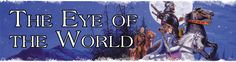 The Eye of the World | Dragonmount | A Wheel of Time Community
